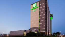 Holiday Inn Downtown - Mercy Area, an IHG Hotel