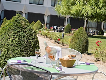 Hotel - ibis Styles Tours Sud