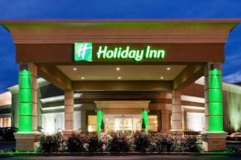 Hotel - Holiday Inn Martinsburg