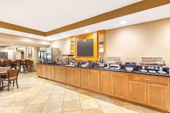 Hotel - AmericInn by Wyndham Madison West