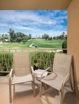 Hotel - Plaza Resort and Spa