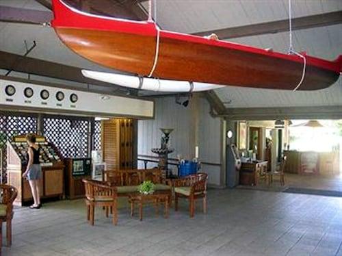 Pono Kai Resort by CRH, Kauai