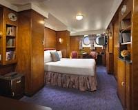 Hotel image 201977525