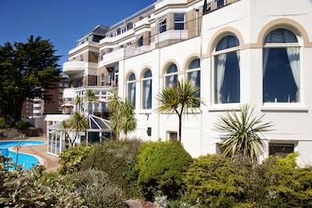 Hotel - Hallmark Hotel Bournemouth Carlton