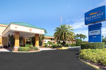 Hotel - Baymont by Wyndham Florida Mall