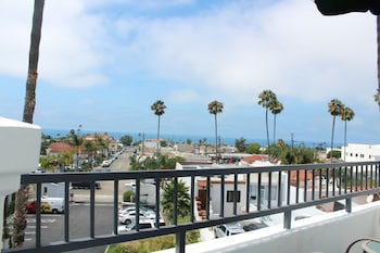The Volare, an Ascend Hotel Collection Member - Balcony  - #0