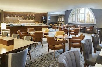 Executive Room, 1 Double Bed, Non Smoking (Executive, M Club lounge access)