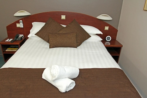 SureStay Collection by Best Western Hospitality Esperance, Esperance