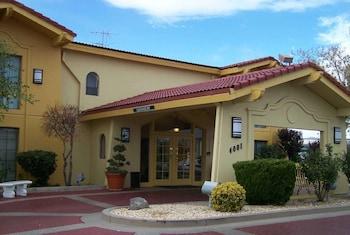 Hotel - La Quinta Inn by Wyndham Reno