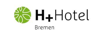 布萊梅 H+ 飯店