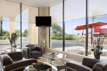 Hotel - Howard Johnson by Wyndham Port Richey