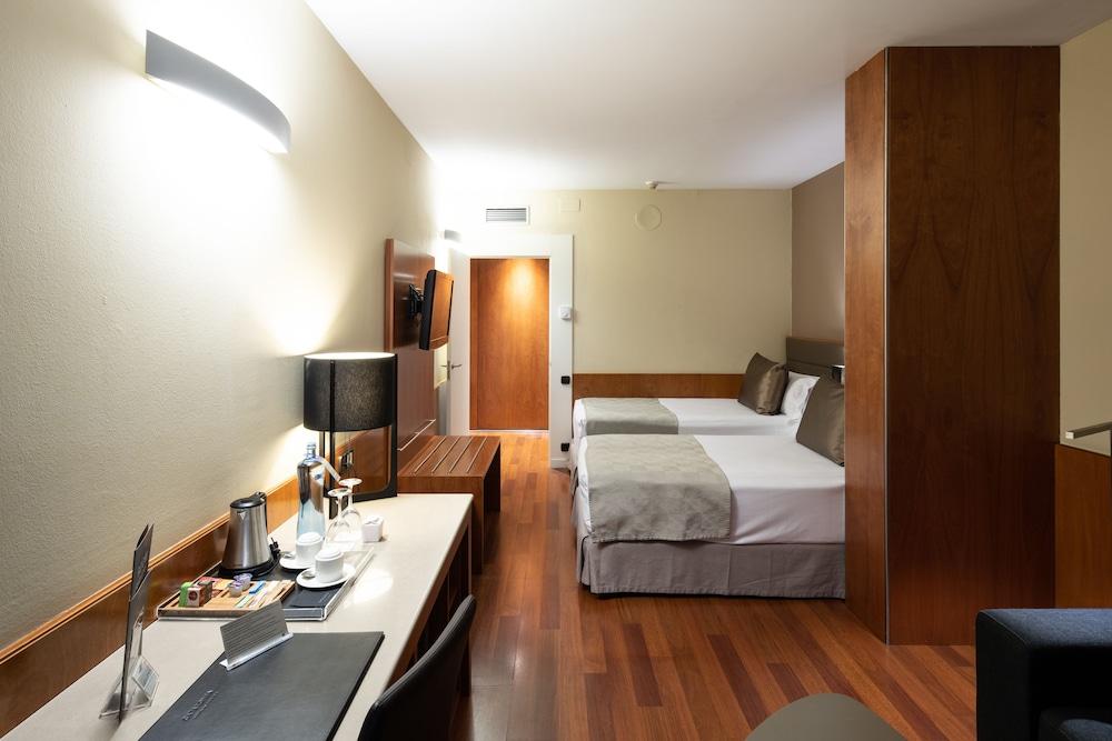 カタロニア ディアゴナル セントロ