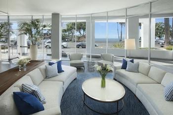 Hotel - Ocean View Hotel