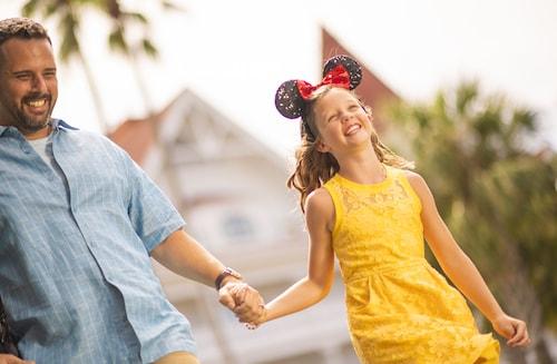 Disney's Grand Floridian Resort & Spa image 31
