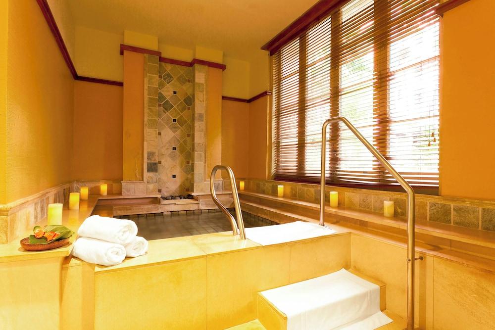 ザ ロイヤル ハワイアン ラグジュアリー コレクション リゾート ワイキキ