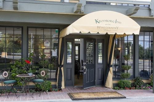 __{offers.Best_flights}__ Kronborg Inn
