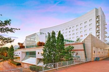 Hotel - Trip Inn Frankfurt Nordwestzentrum
