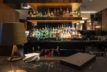 センチュリー プラザ ホテル & スパ