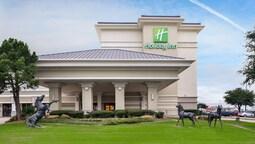 Holiday Inn Richardson, an IHG Hotel