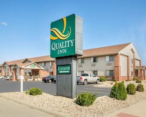 . Quality Inn
