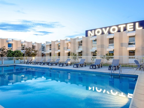 __{offers.Best_flights}__ Novotel Perpignan