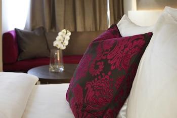 Steigenberger Hotel Köln - Guestroom  - #0