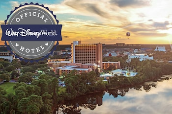 Hotel - Wyndham Lake Buena Vista Disney Springs® Resort Area