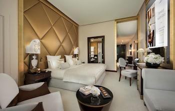Room (Prestige, Champs Elysees)