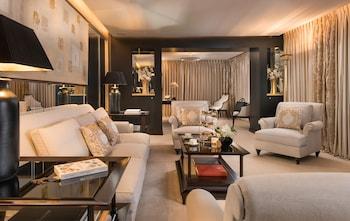 Suite (Paris)
