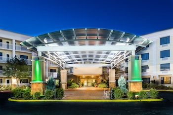 Hotel - Holiday Inn Hotel & Suites Atlanta Airport-North