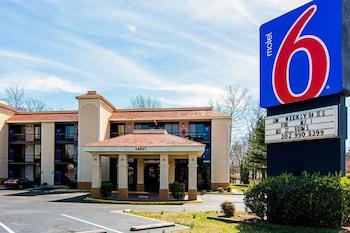 Hotel - Motel 6 Seaford, DE