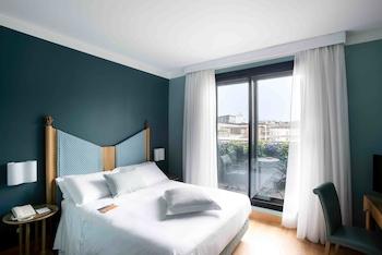 Hotel - Hotel Spadari Al Duomo