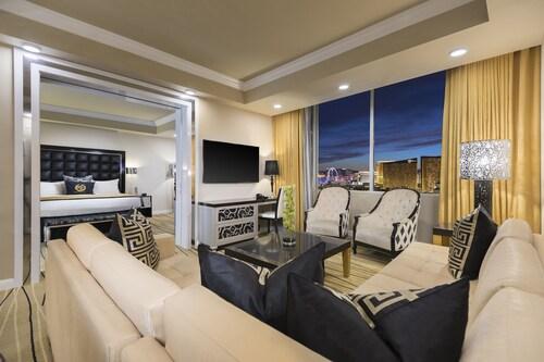 Westgate Las Vegas Resort & Casino image 8