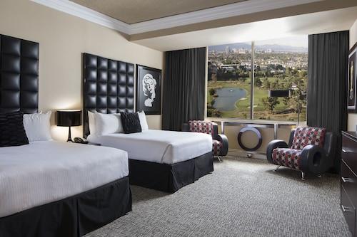Westgate Las Vegas Resort & Casino image 391