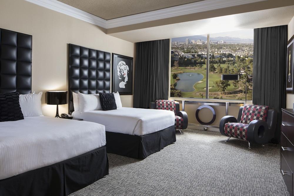 cheap-rooms-las-vegas-strip