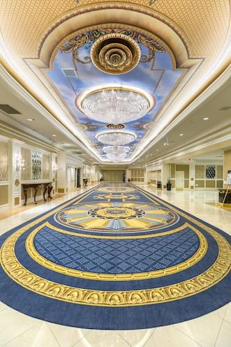 Westgate Las Vegas Resort & Casino image 297