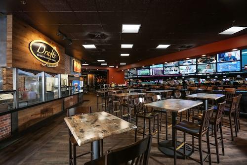 Westgate Las Vegas Resort & Casino image 312