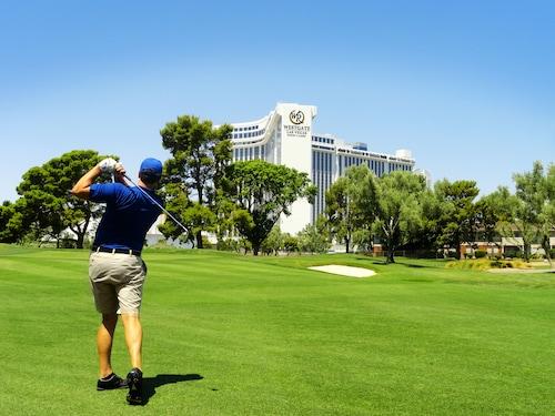 Westgate Las Vegas Resort & Casino image 308