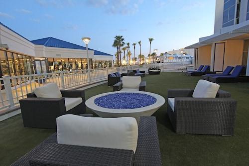 Westgate Las Vegas Resort & Casino image 17