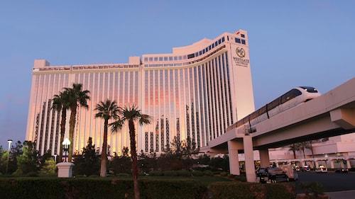 Westgate Las Vegas Resort & Casino image 43