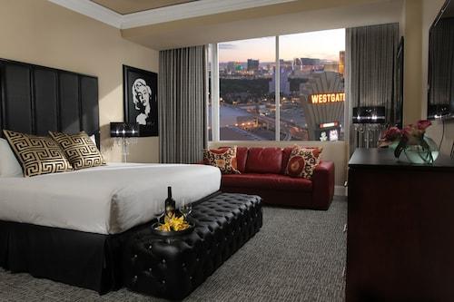 Westgate Las Vegas Resort & Casino image 384