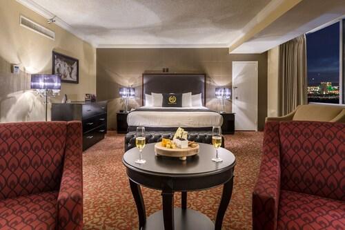 Westgate Las Vegas Resort & Casino image 9