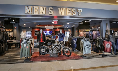 Westgate Las Vegas Resort & Casino image 299