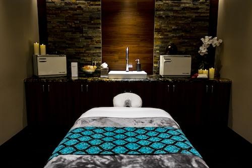 Westgate Las Vegas Resort & Casino image 331