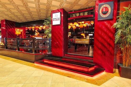 Westgate Las Vegas Resort & Casino image 327