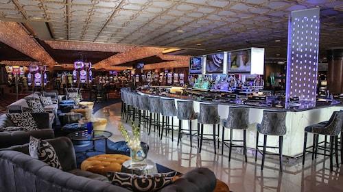 Westgate Las Vegas Resort & Casino image 322