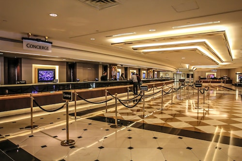 Westgate Las Vegas Resort & Casino image 300