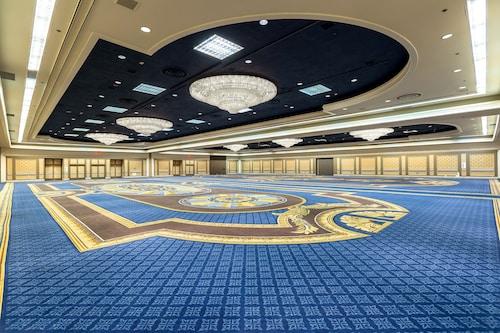 Westgate Las Vegas Resort & Casino image 38
