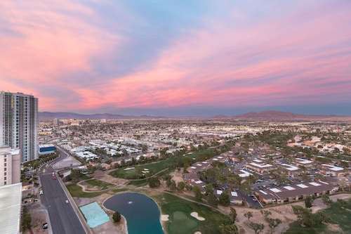 Westgate Las Vegas Resort & Casino image 390