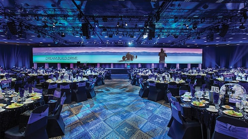 Westgate Las Vegas Resort & Casino image 40